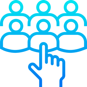 Comparatif Logiciels de gestion des opérations