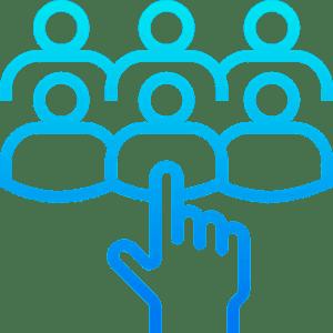 Logiciels de gestion des partenaires