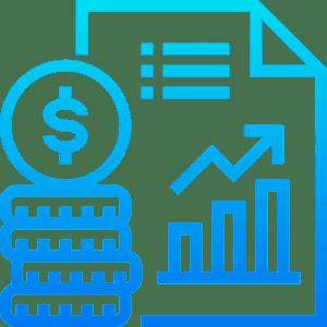 Logiciels de gestion du portefeuille et des flux d'affaires
