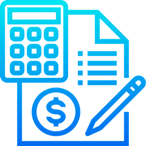 Logiciels de gestion d'une communauté en ligne (Community Management)