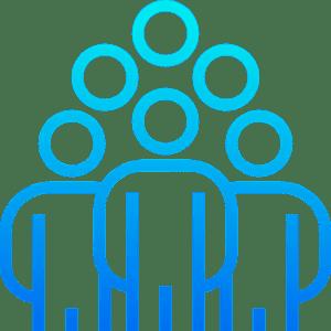 Comparatif Logiciels de gestion intégrée du lieu de travail
