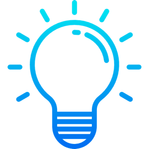 Comparatif logiciels de Growth Hacking