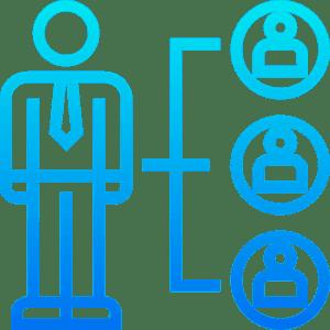 Logiciels de listes de leads