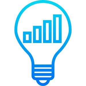 Logiciels de marketing localisé (Géomarketing)