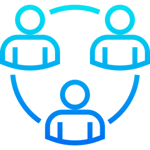 Logiciels de messagerie collaborative - clients email