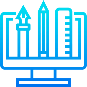 Comparatif Logiciels de mockup - wireframe - maquette