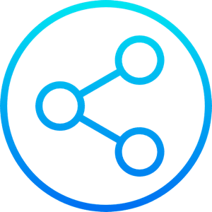 Comparatif Logiciels de partage de documents sécurisé