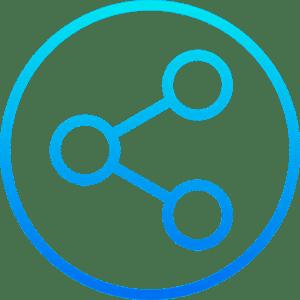 Comparatif Logiciels de partage de fichiers