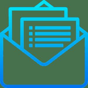 Logiciels de personnalisation des emails
