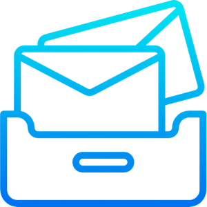 Logiciels de programmation d'emails
