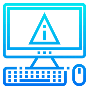 Logiciels de protection contre les logiciels malveillants (Malware)