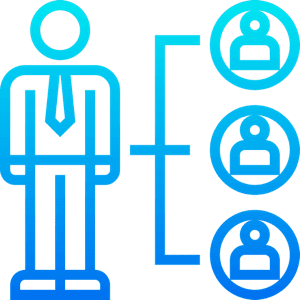Logiciels de protection des données (RGPD)