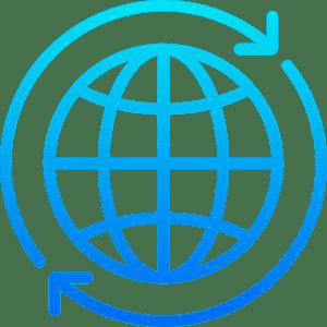 Comparatif Logiciels de référencement gratuit (SEO - Search Engine Optimization)