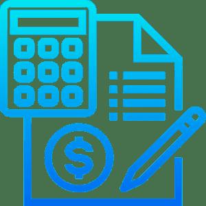 Comparatif logiciels de saisie des commandes