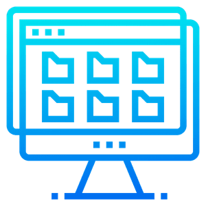 Logiciels de sauvegarde - archivage - backup