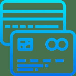 Comparatif logiciels de sécurisation des paiements en ligne
