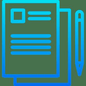 Comparatif logiciels de signatures électroniques