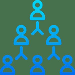 Comparatif logiciels de social analytics - statistiques des réseaux sociaux