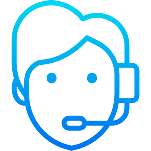 Comparatif logiciels de support clients par chat vidéo
