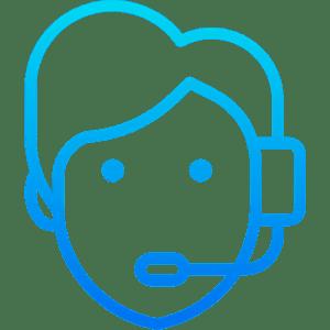 Comparatif Logiciels de support clients sur mobile