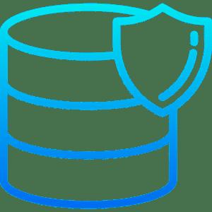 Logiciels de surveillance du statut des pages hébergées