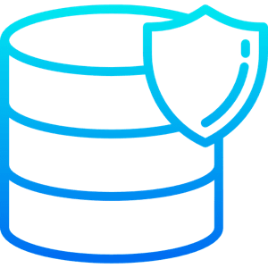 Comparatif logiciels de surveillance du statut d'un site Internet