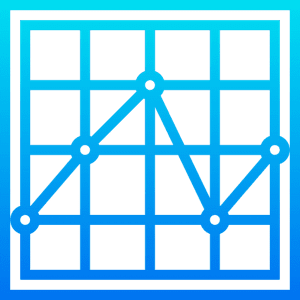 Logiciels de tableaux de bord analytiques