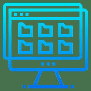 Comparatif logiciels de traduction