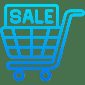 Comparatif logiciels de ventes sédentaires