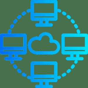 Logiciels de virtualisation pour containers