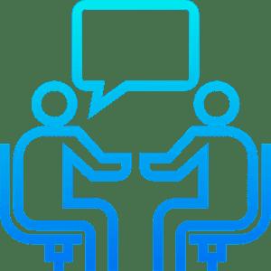 Comparatif logiciels d'évaluation des candidats
