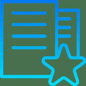 Comparatif Logiciels d'intégration des données clients