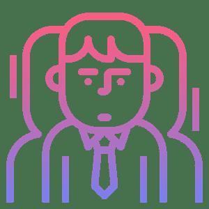 Comparatif Logiciels Direction - Management
