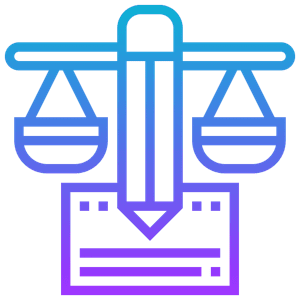 Comparatif Logiciels Droit - Justice
