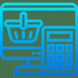 Comparatif Logiciels E-commerce