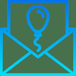 Comparatif logiciels Emailing - Newsletters