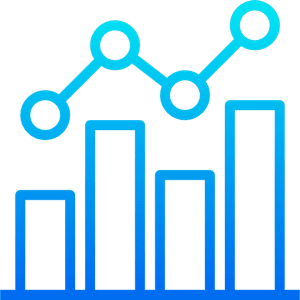 Comparatif logiciels ERP