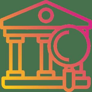 Comparatif Logiciels Finance - Banque - Assurance