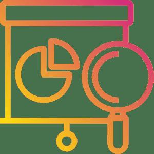 Comparatif Logiciels Finance - Gestion