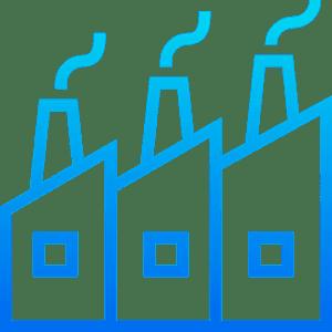Comparatif logiciels Gestion d'entreprises industrielles