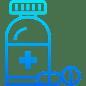 Logiciels Gestion médicale - Hopitaux