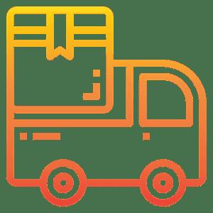 Comparatif Logiciels Logistique - Supply Chain