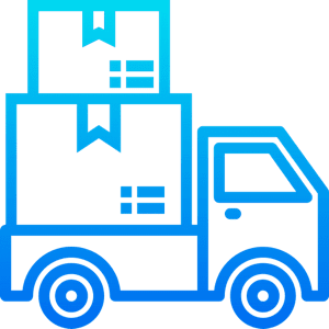 Comparatif Logiciels Logistique