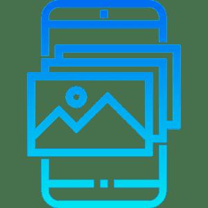 Logiciels Marketing Mobile