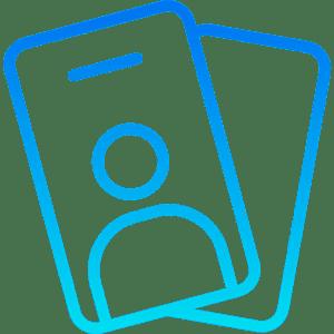Comparatif logiciels Organisation d'Evénements