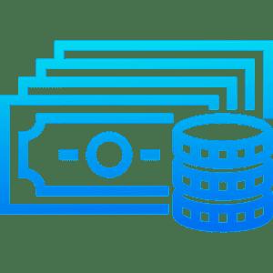 Comparatif Logiciels Paiements