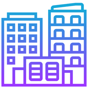 Comparatif Logiciels PME