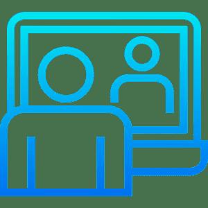Comparatif Logiciels pour organiser des webinars - webcasts