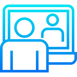 Logiciels pour organiser des webinars - webcasts