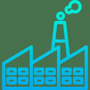 Comparatif Logiciels Production - Ingénierie